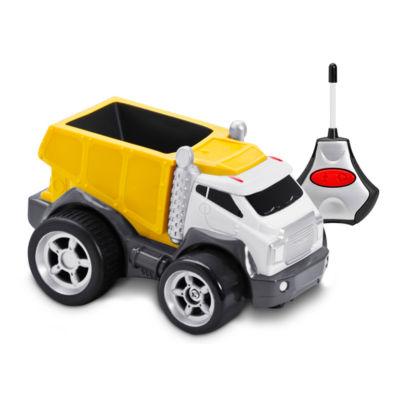 Kid Galaxy Truck
