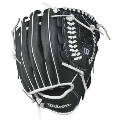 Wilson A360 10in Left Hand Baseball Glove