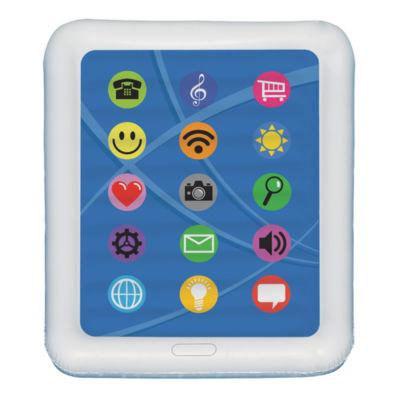 Swimline Smart Tablet Float™ 67-in x 50-in Floating Pool Mattress