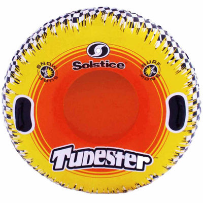 Swimline Tubester 39-in Inflatable Tube