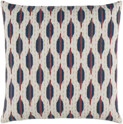 Decor 140 Stedham Throw Pillow Cover