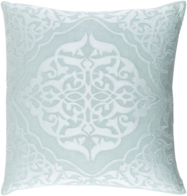 Decor 140 Cobden Square Throw Pillow