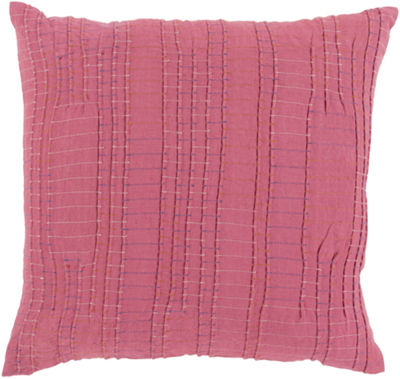 Decor 140 Kesky Square Throw Pillow