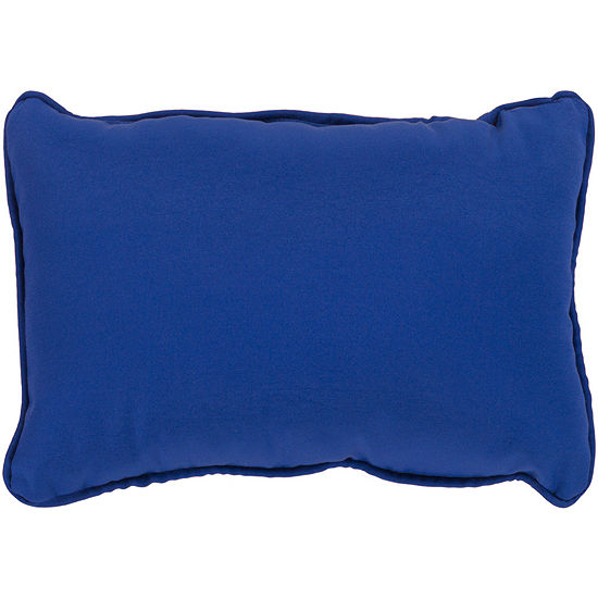 Decor 140 Culmore Throw Pillow