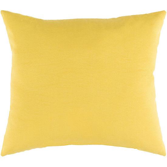 Decor 140 Culmore Throw Pillow
