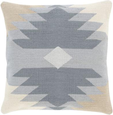Decor 140 Swazey Throw Pillow Cover