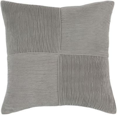 Decor 140 Leake Square Throw Pillow