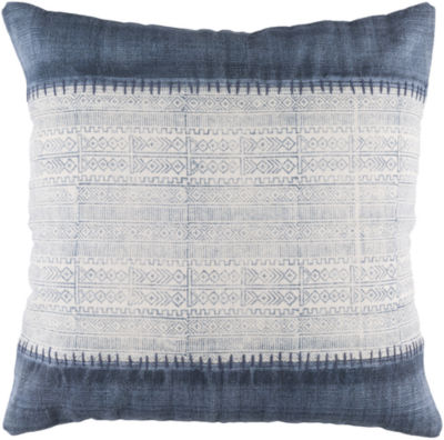 Decor 140 Lemrion Square Throw Pillow