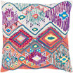 Decor 140 Valle Throw Pillow Cover