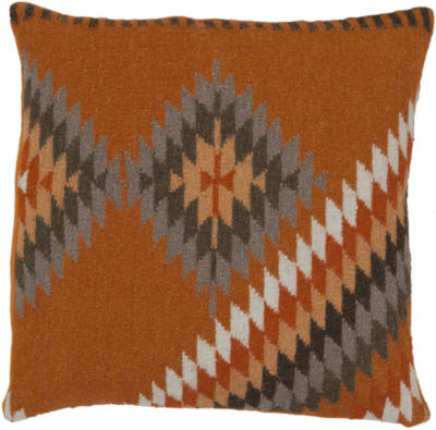 Decor 140 Montesilvano Throw Pillow Cover