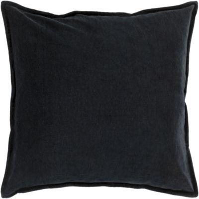Decor 140 Velizh Rectangular Throw Pillow