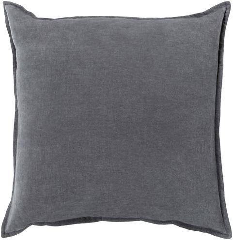 Decor 140 Velizh Square Throw Pillow