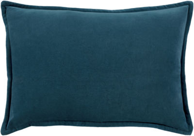 Decor 140 Velizh Throw Pillow Cover