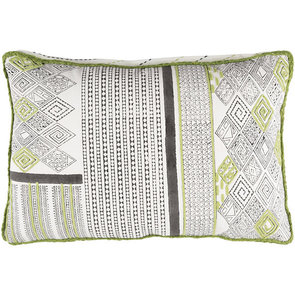 Jcpenney Decorative Pillow Covers : Decor 140 Poynter Throw Pillow Cover - JCPenney
