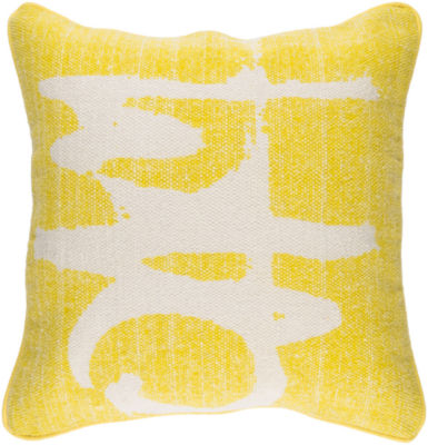 Decor 140 Castig Throw Pillow Cover