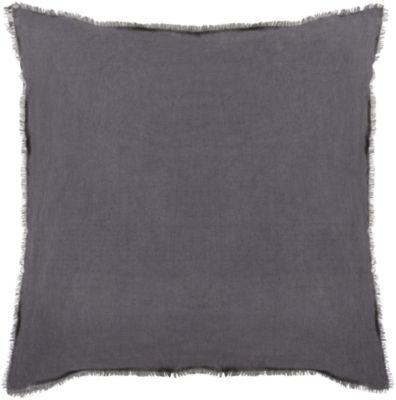 Decor 140 Venigovo Square Throw Pillow