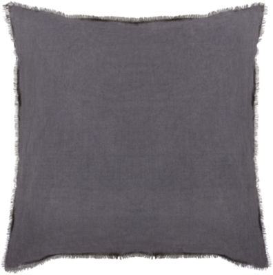 Decor 140 Venigovo Throw Pillow Cover