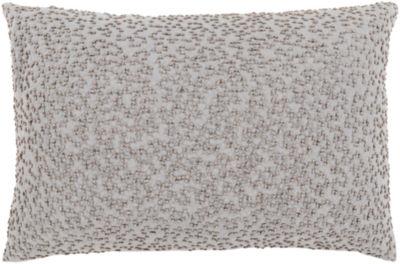 Decor 140 Vernazza Rectangular Throw Pillow