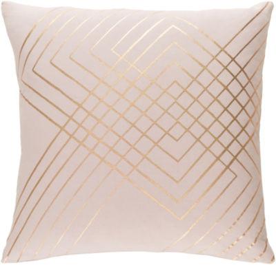 Decor 140 Eversholt Rectangular Throw Pillow