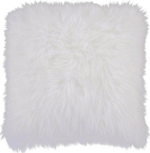 Decor 140 Viniani Square Throw Pillow