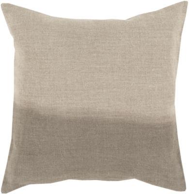 Decor 140 Roxbury Square Throw Pillow