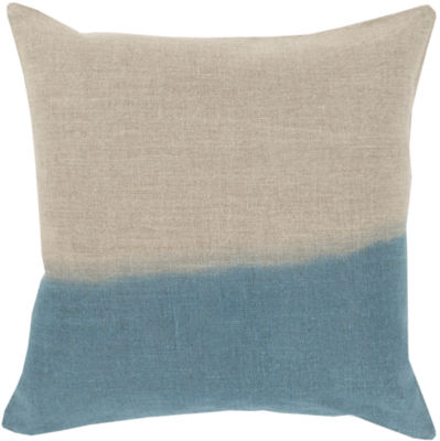 Decor 140 Roxbury Square Throw Pillow