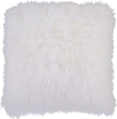 Decor 140 Viniani Throw Pillow Cover