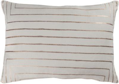 Decor 140 Shrewsbury Rectangular Throw Pillow