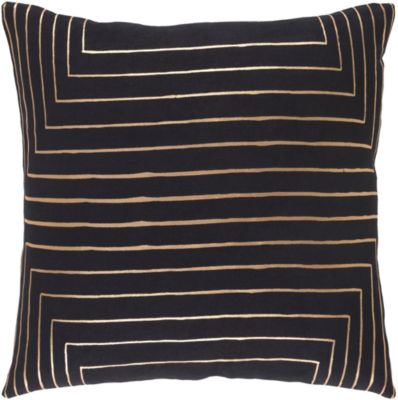 Decor 140 Shrewsbury Rectangular Throw Pillow