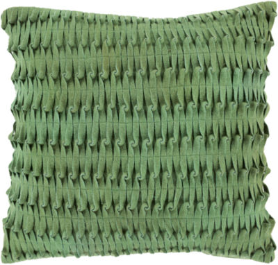 Decor 140 Westbourne Throw Pillow Cover