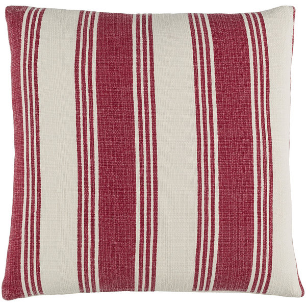 Decor 140 Grafton Square Throw Pillow