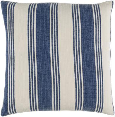 Decor 140 Grafton Throw Pillow Cover