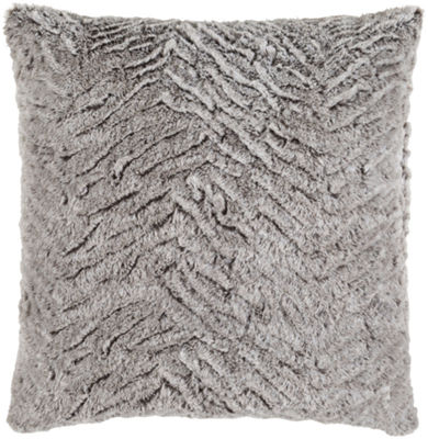 Decor 140 Sowerby Square Throw Pillow