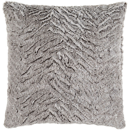 Decor 140 Sowerby Square Pillow Cover