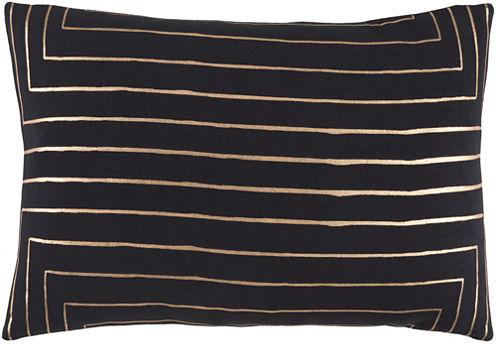 Decor 140 Shrewsbury Throw Pillow Cover