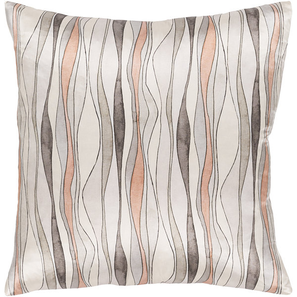 Jcpenney Decorative Pillow Covers : Decor 140 Brydges Throw Pillow Cover - JCPenney