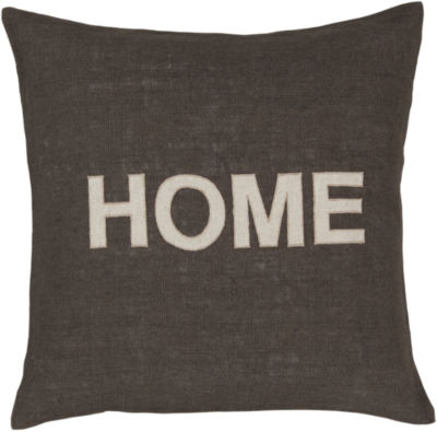 Decor 140 Cool Square Throw Pillow