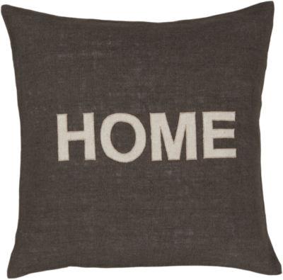 Decor 140 Cool Square Throw Pillow