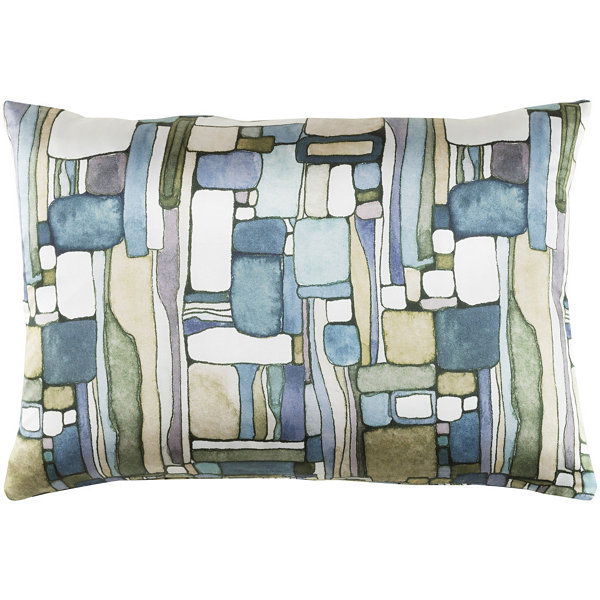 Decor 140 Smollett Throw Pillow Cover