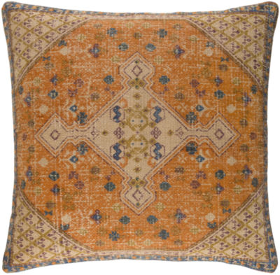 Decor 140 Cowley Throw Pillow Cover