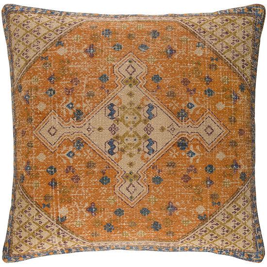 Decor 140 Cowley Throw Pillow Cover