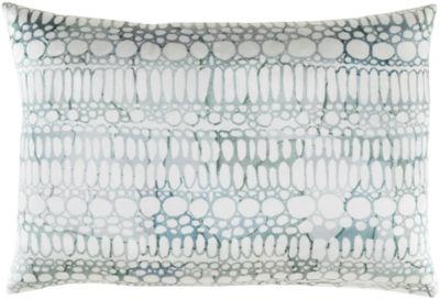 Decor 140 Portsoken Rectangular Throw Pillow