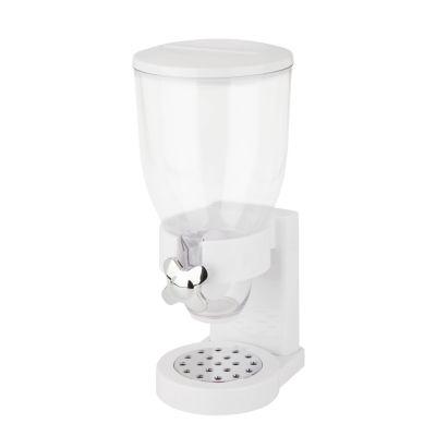Honey-Can-Do® Dry Food Dispenser, Single Control