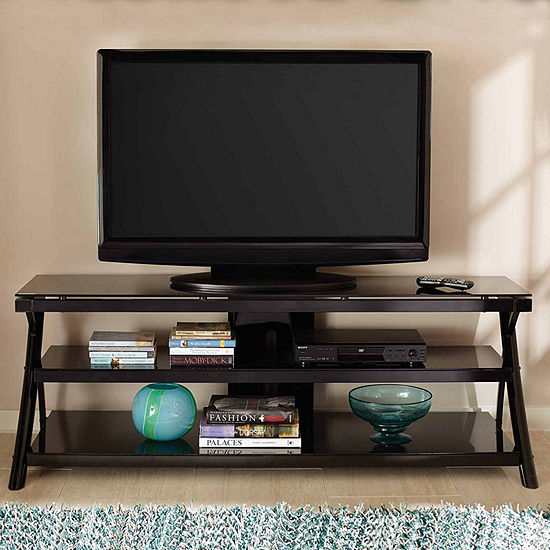 Steve Silver Co Claudia TV Stand
