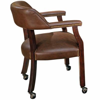 Elmsley Chair Bar Stool