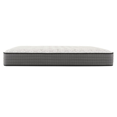 Sealy Performance™ Davlin Plush - Mattress Only