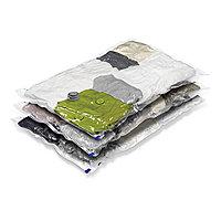 Vacuum Bags & Underbed Storage