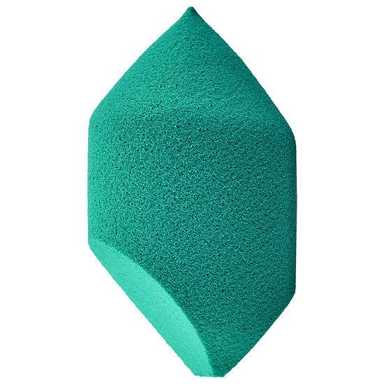 SEPHORA COLLECTION Detail Oriented Sponge