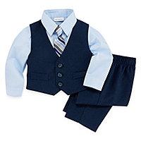 165d459d69fe Baby Boy Clothes