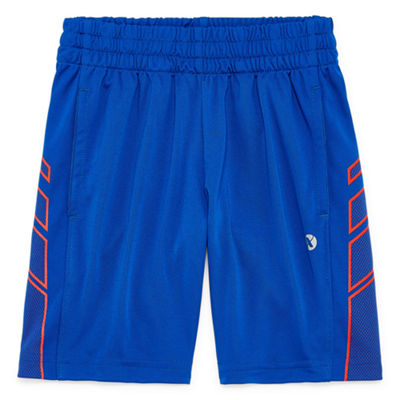 Xersion Basketball Shorts - Toddler Boys